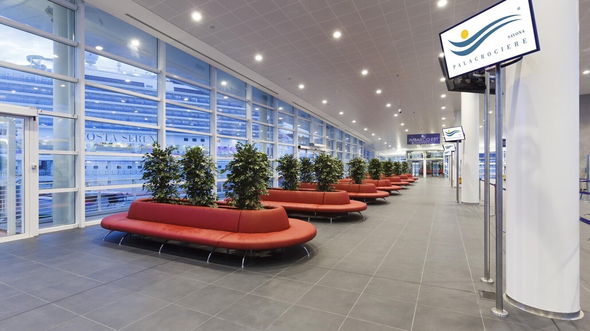 news article illustration, product introduction, product launch, rockfon metal, metal ceiling, metal tile, UK