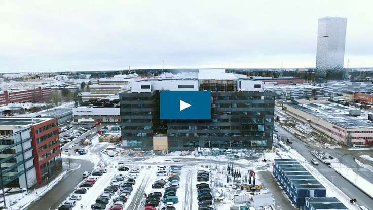 Blanka landing page, video thumb, Tele2