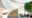 Novo Nordisk, DK, MONO, Industrial, Henning Larsen Architects, Novo Nordisk, MTHøjgaard, Svend Christensen
