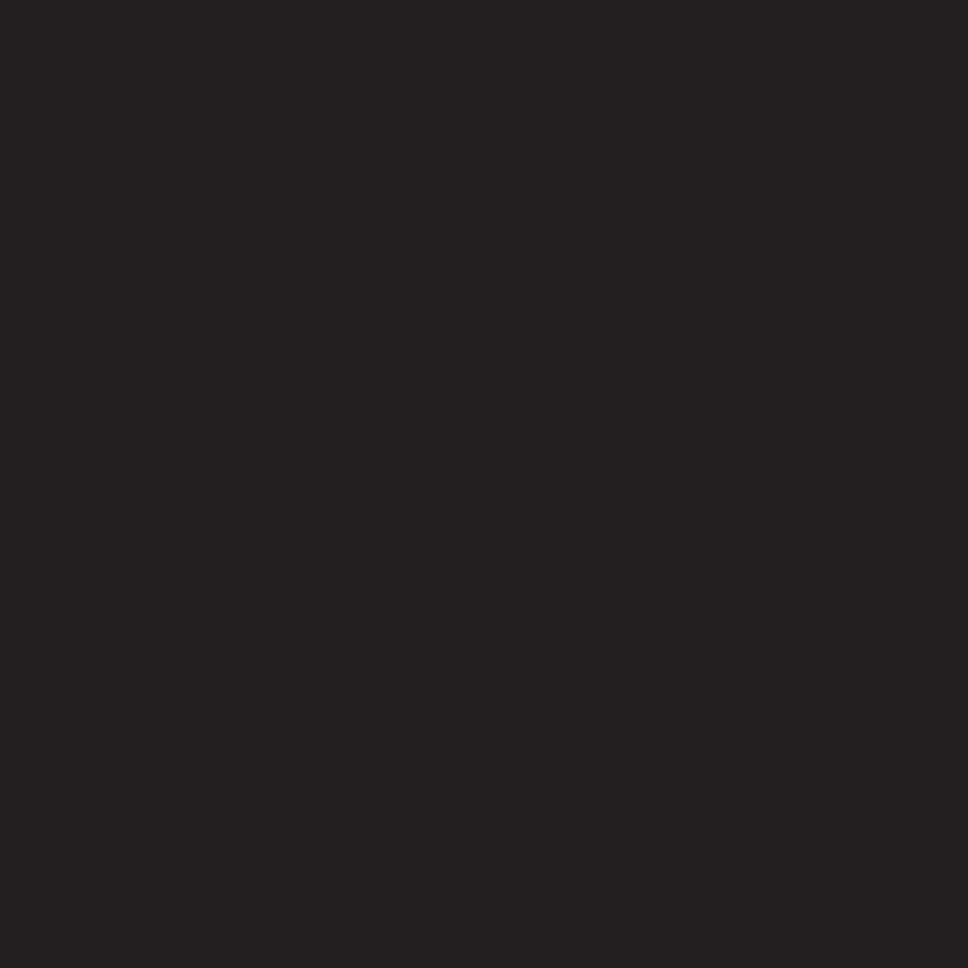 VertiQ - Black
