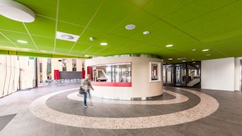 Acoustic Ceiling Tiles Wall Panels Grids And Systems