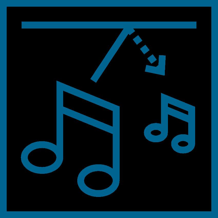 Sound Absorption